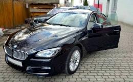 BMW 650xi gran coupe.jpeg