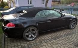 BMW_645i