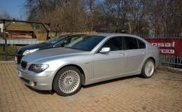 BMW_735d_e65_02