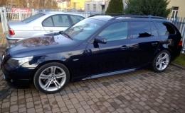 BMW_e61_550i_mpakiet