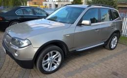 BMW_x3_e83_3.0d